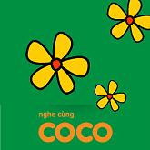 Cocomusic 10 - Nhạc Xuân Sôi Động