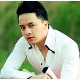 Những ca khúc hay nhất của Cao Thái Sơn
