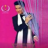 Album của Mr Đàm Mới 2012 Thương Hoài Ngàn Năm