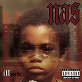 Illmatic (10th Anniversary Edition) (CD2) - Nas