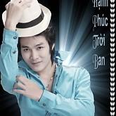 Album Thiên Đường Khóc