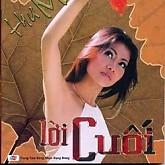 Lời Cuối - Thu Minh