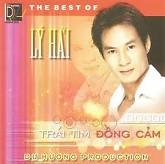 Trái Tim Đồng Cảm - Lý Hải,Thanh Thảo