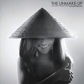 The Unmakeup - Đoan Trang