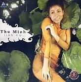 Tình Em - Thu Minh
