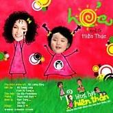 Hỏa - Tiếng Hát Thiên Thần CD1 - Hiền Thục