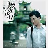 Album Nơi Tôi Sinh Hà Nội