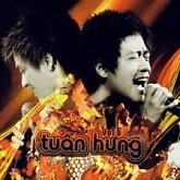 Tun Hng Vol 6 - Tun Hng