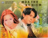 Ma Thu K Nim - Cm Ly ft. an Trng