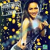 Live Show Hồng Ngọc - CD2 - Hồng Ngọc