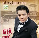 Album Giã Từ