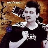 Album Sến 2 - Bolero