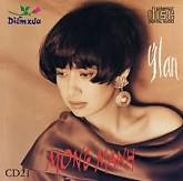 Mong Manh - Ý Lan