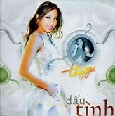 Du Tnh - CD1 - Minh Tuyt