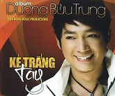 K Trng Tay - Dng Bu Trung