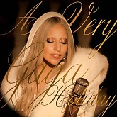 A Very Gaga Holiday (Live) - EP - Lady GaGa