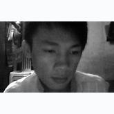 Nhạc Thái Lan Hay