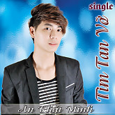n Khi Minh (Single) - n Khi Minh