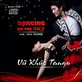 Vũ Khúc Tango - Nguyễn Phi Hùng
