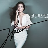 Album Như Chưa Từng Yêu
