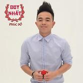Duy Nhất (Single) - Phúc Bồ