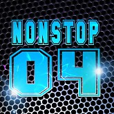Nonstop Vol 4 (Best Of Chinese Dance Remixs 2011) - Various Artists