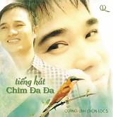 Album Chọn Lọc 5 - Tiếng Hát Chim Đa Đa