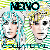 Collateral - Nervo