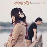Nghe Nhac Album Cua Luong Minh Trang