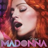 Sorry (UK CDS2 - EU) - Madonna
