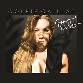 Gypsy Heart (Deluxe)-Colbie Caillat