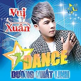 Vui Xuân - Dance - Dương Nhất Linh