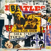Anthology (CD11) - The Beatles