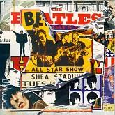 Anthology (CD11) - The Beatles