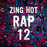Nhạc Hot Rap Việt Tháng 12/2014-Various Artists