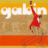 Mr. Freedom - Gabin