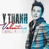 Valentine Dance Remix