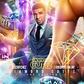 Diamond Cutz (CD2) - Various Artists