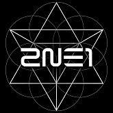 Crush (Vol.2)-2NE1
