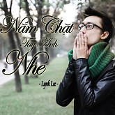 Nm Cht Tay Anh Nh (Single) - Lynk Lee