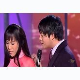 Playlist Quang Lê ft Mai Thiên Vân -Chọn Lọc