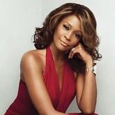 Top 20 Bài Hát Hay Nhất Của Whitney Houston Trên Bảng Xếp Hạng Billboard