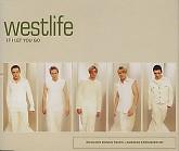 If I Let You Go (CDM) -  Westlife