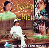 Nhng Tnh Khc Vt Thi Gian Vol 5 - Various Artists