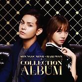 Collection Album
