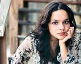The Story - Norah Jones