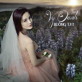 Bung Tay (Single) - Vy Oanh