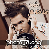 Nu V C L (Single)-Phm Trng