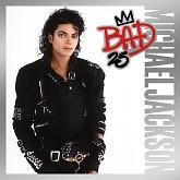 Bad 25th Anniversary (Deluxe Edition) (CD1) -  Michael Jackson