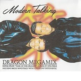 Dragon Megamix -  Modern Talking